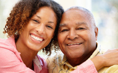 4 Mistakes to Avoid When Researching Retirement Communities